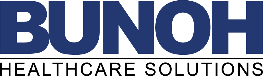 Bunoh Healthcare Solutions